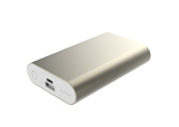 Type-C PD3.0 Power Bank_ECORE